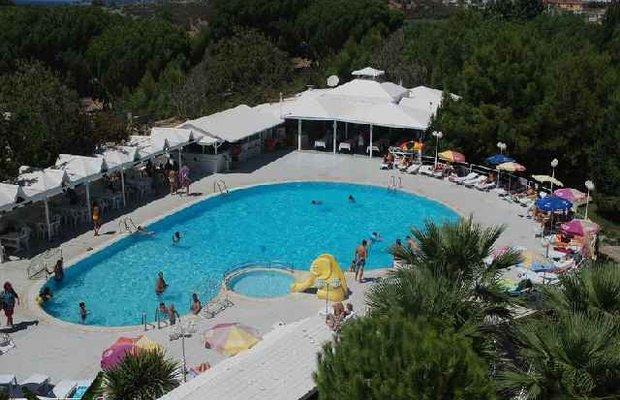 фото Hotel Flora Suites 542811026