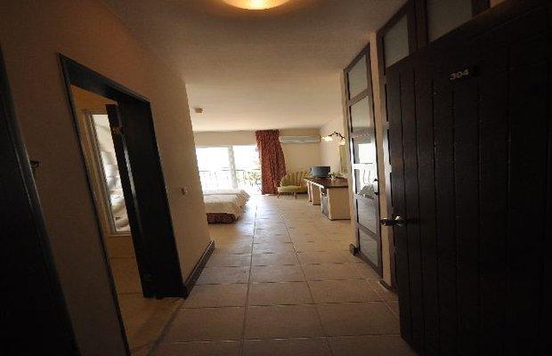 фото Palmera Hotel 542811092