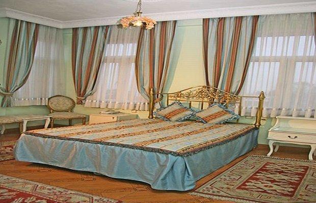 фото Askin Hotel 542811298