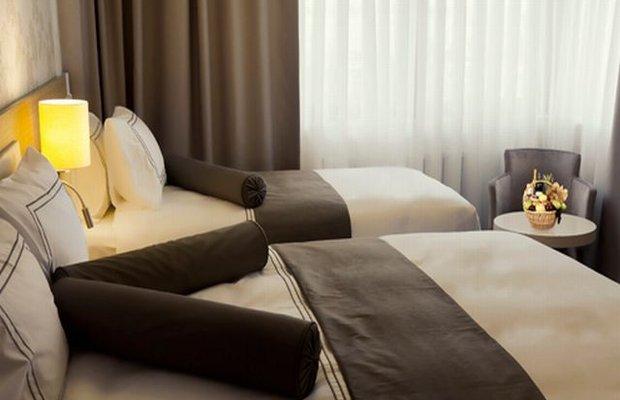 фото Galata La Bella Hotel 542811303