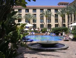 Costa Meloneras hotels with swimming pool
