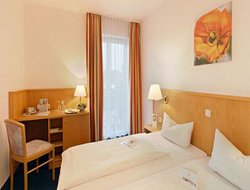 Passau hotels with swimming pool