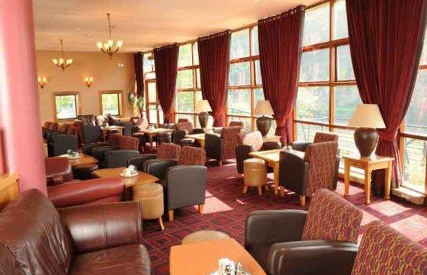 фото The Riverside Park Hotel 542831463