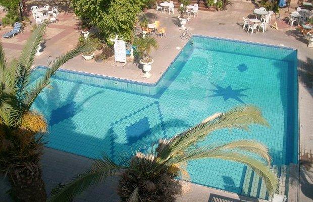 фото Geotanya Apartments 542837960