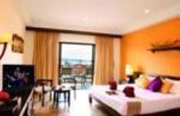 фото Krabi La Playa Resort 546616617