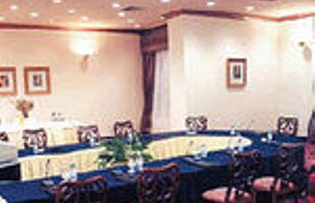 фото HOTEL NEW CATARACT ASWAN 546630411