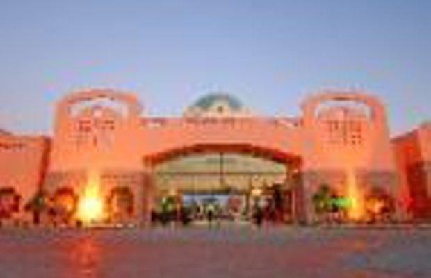 фото Nubian Island Hotel 546631901