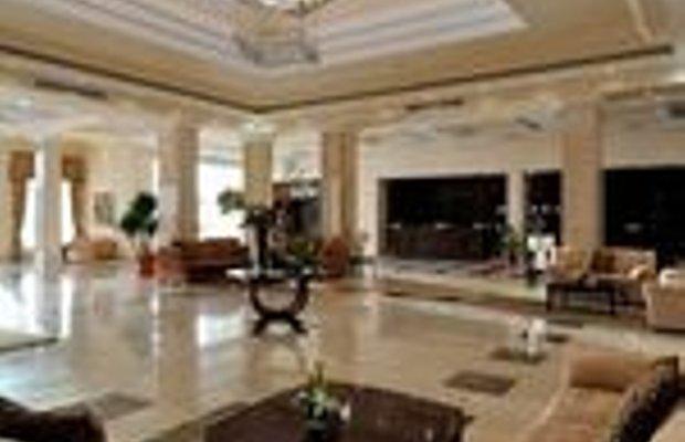 фото HOTEL ROYAL GRAND AZURE 546645467