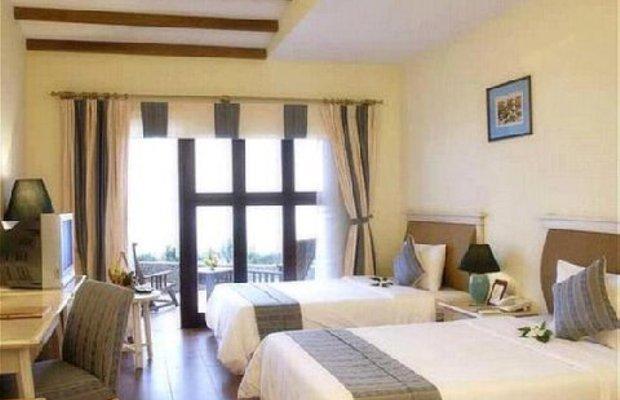 фото Sandy Beach Non Nuoc Resort Da Nang Vietnam, Managed by Centara 548834810