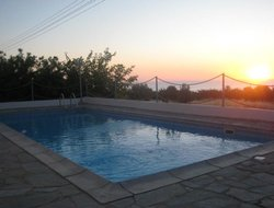 Argaka hotels with swimming pool