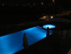 Pets-friendly hotels in Carvoeiro