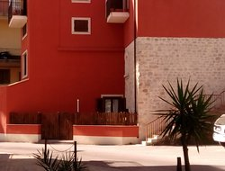 Pets-friendly hotels in Modica