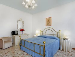 Pets-friendly hotels in Murano