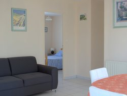 Pets-friendly hotels in Carcassonne