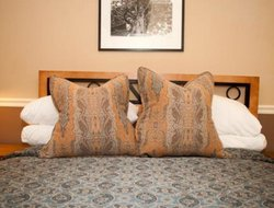 Stateline hotels for families with children
