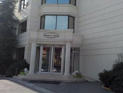 The most popular Gebze hotels