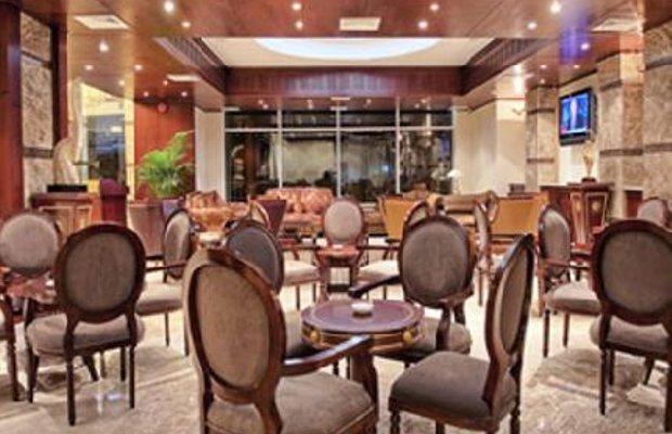 фото Gloria Hotel Doha 5547693