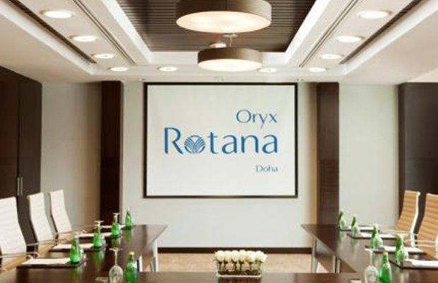фото Oryx Rotana 5548080