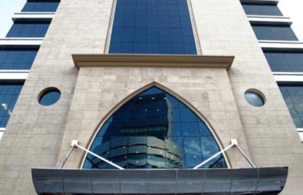 фото Century Hotel 5548164