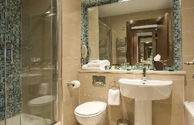 фото White Sands Hotel 5548548