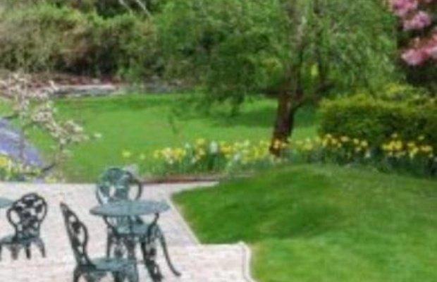 фото Gabriel House Executive Guest House 5551388