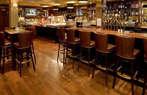 фото Lawlors Hotel 5551505