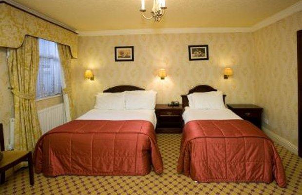 фото Lawlors Hotel 5551517