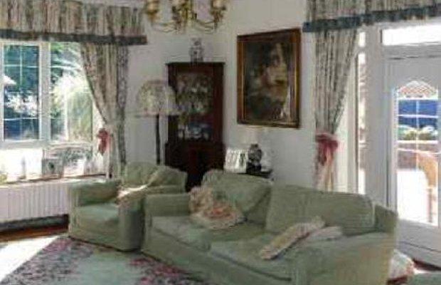 фото Moyglare Lodge 5552629