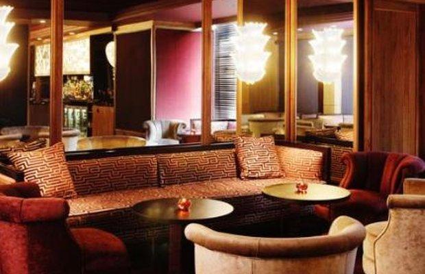 фото The Westbury Hotel 5553399