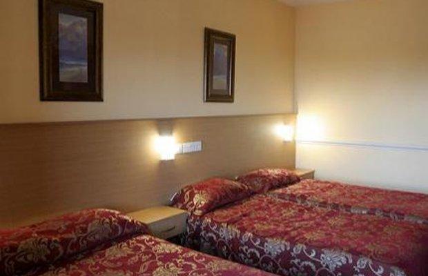 фото Ballyliffin Hotel 5556102