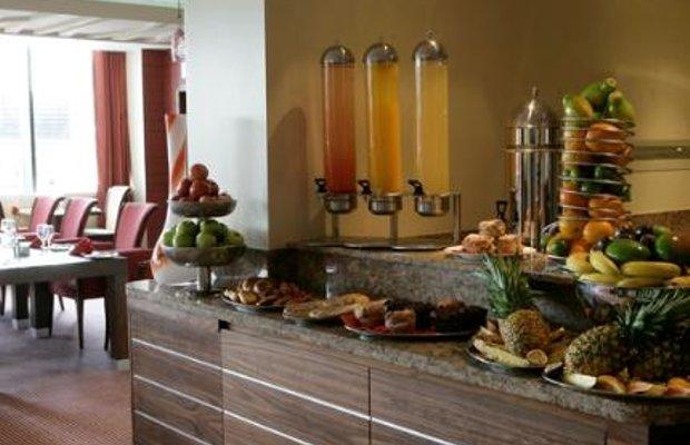 фото Maldron Hotel Tallaght 5558648