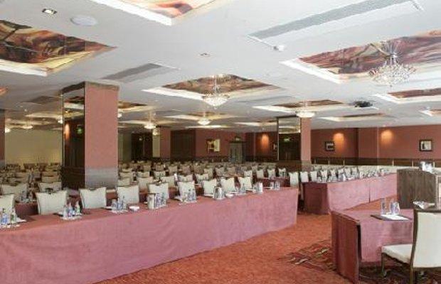 фото Maldron Hotel Tallaght 5558663