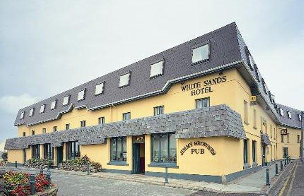 фото Whitesands Hotel 5560791