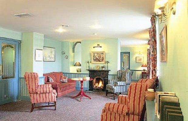 фото Whitesands Hotel 5560794