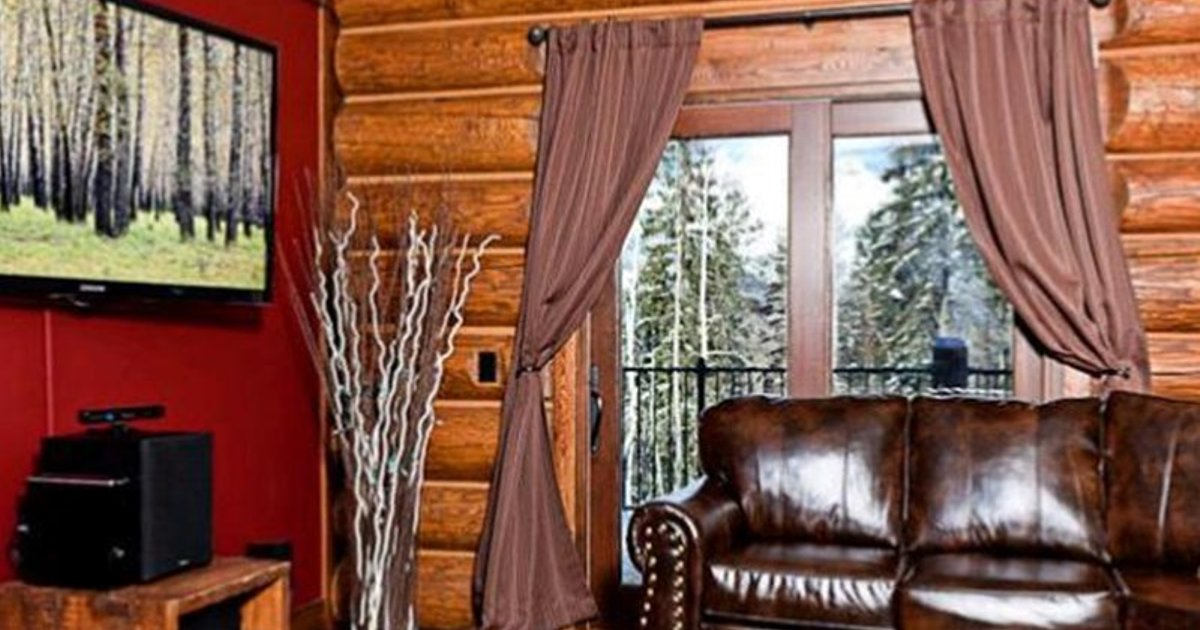 Blackstone Lodge Bed & Breakfast
