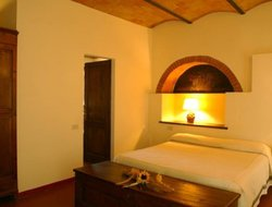 Castellina in Chianti hotels with restaurants