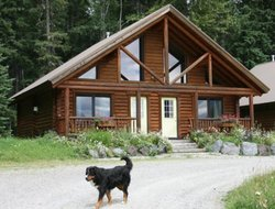 Pets-friendly hotels in Canada