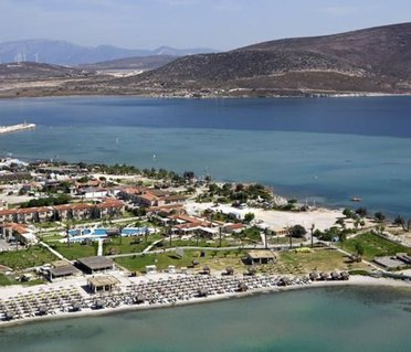 Alacati Beach Resort & Spa