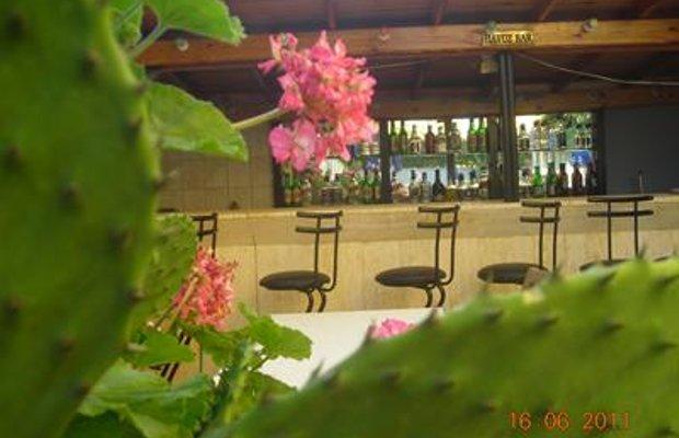 фото Sava Hotel 57344636