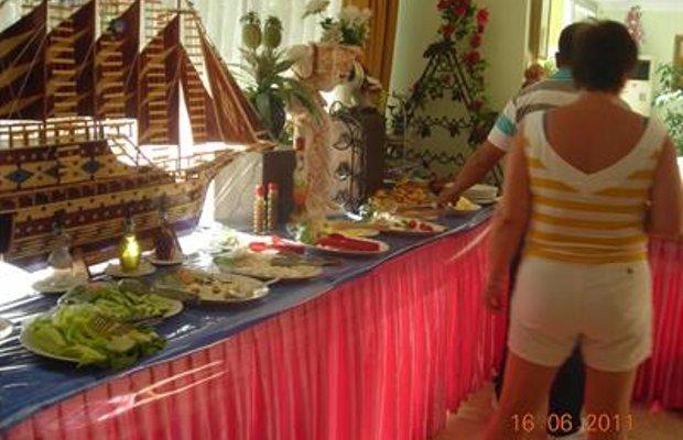 фото Sava Hotel 57344639
