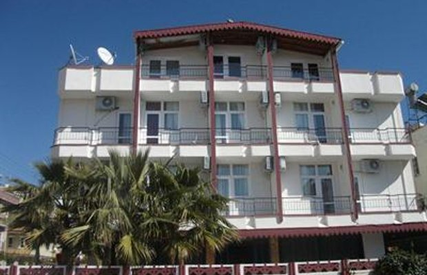 фото Queen Ra Hotel 57347951