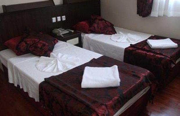 фото Queen Ra Hotel 57347955