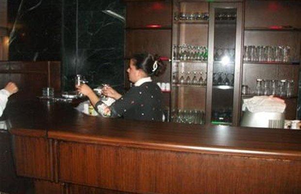 фото Queen Ra Hotel 57347961