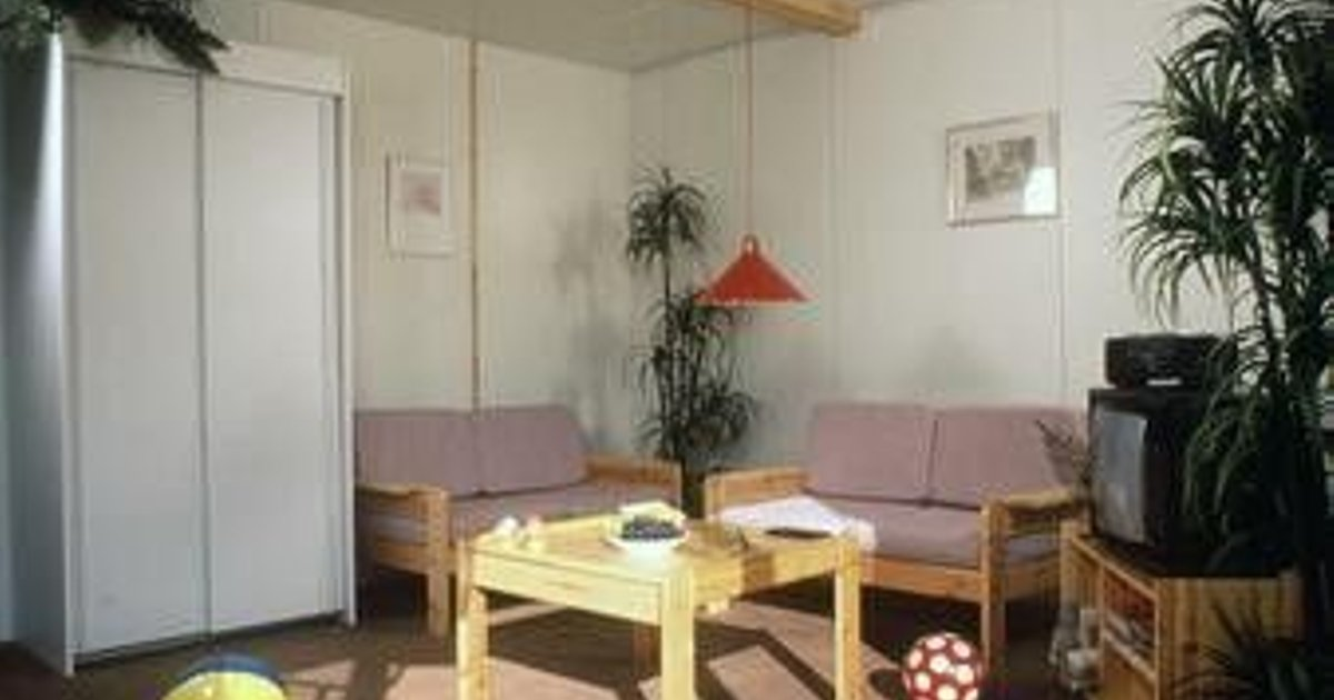 Welcoming 2 Bedroom House in Houthalen-Helchteren