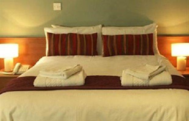 фото The Clonakilty Hotel 577951551