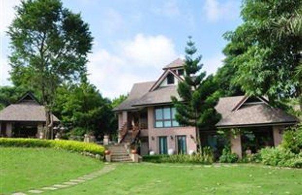 фото Pungluang Resort 578023694
