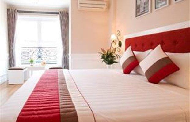фото Calypso Palace Hotel 578105484