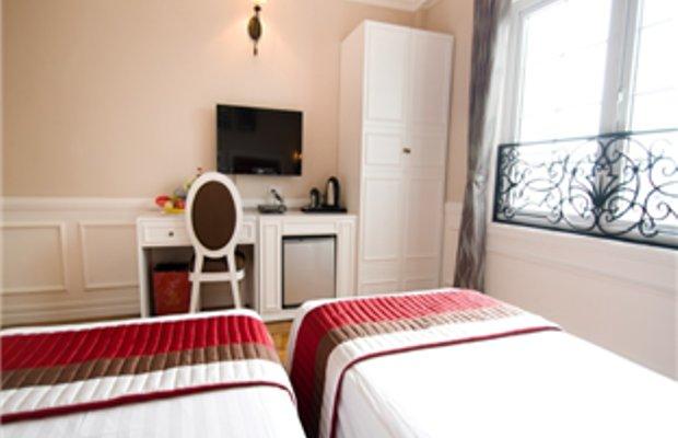 фото Calypso Palace Hotel 578105486