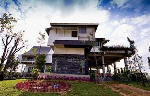 фото Suan Phumimalee Resort 578123509