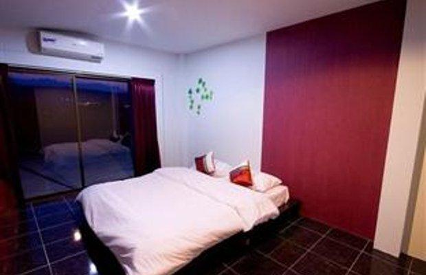 фото Suan Phumimalee Resort 578123512